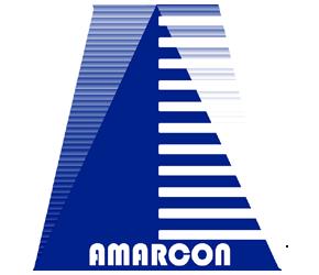 Amarcon