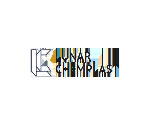 Lunar Chemplast