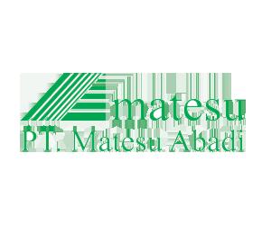 Matesu Abadi