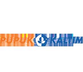Pupuk Kalimantan Timur