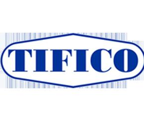 Tifico Fiber Indonesia